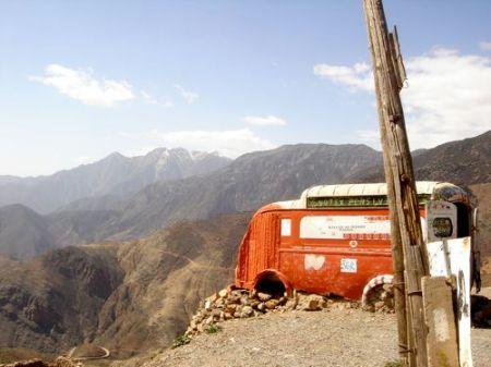 morocco_bus1