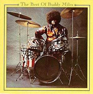 buddy-miles
